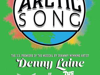 Artic Song